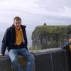 Evgenij, 31, г.Limerick