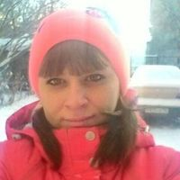 Анастасия, 27 лет, Козерог, Екатеринбург