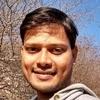Gaurav Katiyar, 28, г.Райпур