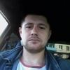 Антон, 40, г.Петродворец