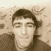 Armyan, 30, г.Александров