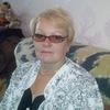 Наталья, 59, г.Ярославль