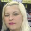 Лариса, 33, г.Асбест