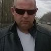 Николай, 42, г.Эртиль