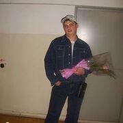 Юрий, 52, г.Невьянск
