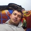 maks, 29, г.Ашхабад