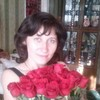 Надежда, 36, г.Иловайск
