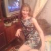 Алена, 27, г.Дзержинское