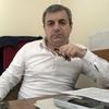 Артур, 46, г.Махачкала