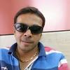 manish, 38, г.Ахмадабад