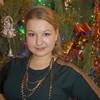 Валентина, 28, г.Калачинск
