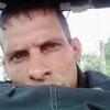 Николай, 33, г.Коноша