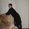 Лидия., 48, г.Агрыз