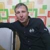 Александр, 36, г.Сарапул