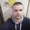 Роман, 30, г.Винница