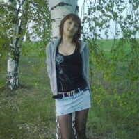 Галина ЭkсkЛюзNvchik, 31 год, Телец, Курск