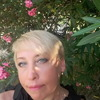 Светлана, 46, г.Сызрань