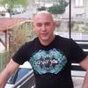 Todor, 37, г.Несебр