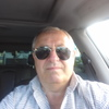 demur, 61, г.Железнодорожный