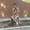 Антонина, 34, г.Тирасполь
