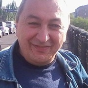 Gagik 62 Смоленск