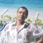 Андрей, 53, г.Ноябрьск