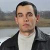 Александр, 36, г.Лубны