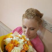 Анастасия, 33 года, Близнецы
