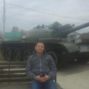 Алексей, 41, г.Абдулино