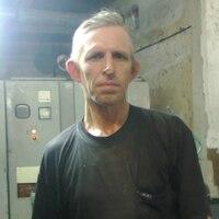 Анатолий, 56 лет, Рак, Барыш