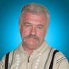 александр   казаков, 68, г.Набережные Челны