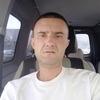 Андрій, 37, г.Каменец-Подольский