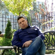 Сергей, 46, г.Воскресенск