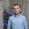 Олег, 35, г.Нефтегорск