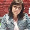 Наталья, 45, г.Лисичанск