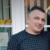 Винт, 43, г.Иерусалим