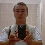 Леонид, 59, г.Фурманов