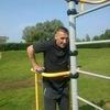 Сергей Sergeevich, 45, г.Старая Русса