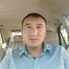 Нурлан, 32, г.Караганда
