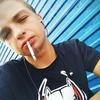 Андрей, 19, г.Елань