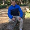 Ростислав, 40, г.Таррагона