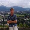 Паша, 31, г.Тараз (Джамбул)