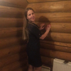 Катарина, 31, г.Звенигород