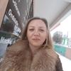 Элла, 41, г.Кишинёв