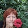 Татьяна Карнаущенко, 43, г.Днепр