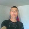 Игорь, 39, г.Старобельск