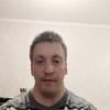 Сергей, 41, г.Чернигов