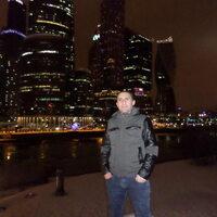 Арман, 43 года, Рыбы, Москва