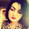 Bonita Bonelly, 26, г.Ташкент