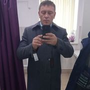 Андрей 40 Балашиха